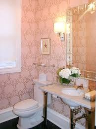 ... retro pink bathroom ideas bathroom tile bathroom countertops hgtv tiled  beautiful pictures ...