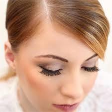 beauty hair make up beautiful you makeup artist 6