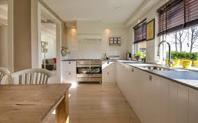 cleaning tips for kitchen cabinets fresh how to clean greasy wood home design interior