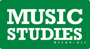 music essay topics music studies 18th century music