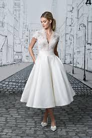 wedding dress short wedding dresses affordable short wedding