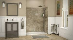 bathroom remodeling annapolis. Picture Of Bathroom Remodeling Couple In Annapolis, MD Annapolis