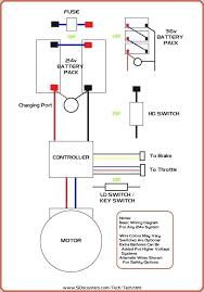 wiring diagram mini pocket bike albums xx wiring a three way switch wiring diagram mini pocket bike cat eye pocket bike wiring diagrams wiring a switch leg