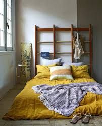 yellow duvet cover amazing flax linen duvet cover shams west elm with regard to mustard yellow