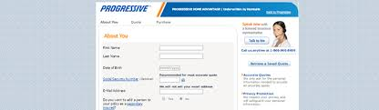 Progressive Free Quote Renters Insurance Quotes Pleasing Free Progressive Renters Insurance 70