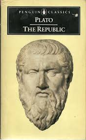 why plato exiled all poets from his republic