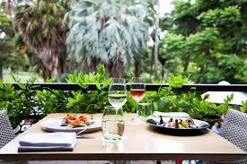 best restaurants cbd sydney
