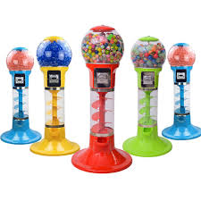 Toy Capsule Vending Machine Suppliers Simple Vending Toy Ball Wholesale Toy Ball Suppliers Alibaba