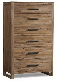 Quality Bedroom Furniture Manufacturers Solid Wood Bedroom Furniture Manufacturers Usa Best Bedroom