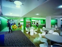 google office interior. Google Office Interior N