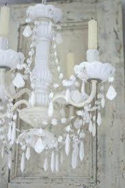 lovely milk glass chandelier milk glass chandelier 2 milk glass chandelier shades