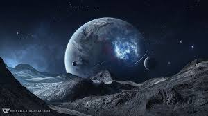Space Wallpaper Hd Download For Pc