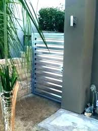 ated galvanized metal fence panels privacy corrugated metal fence corrugated metal fence panels corrugated metal fence