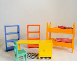 ikea dollhouse furniture. Dolls House Furniture Ikea. Vintage Doll Ikea Huset Rare Dollhouse Poppenmeubeltjes
