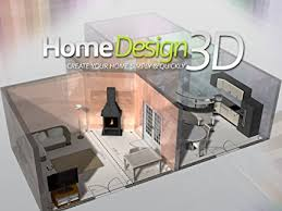 Small Picture Home Design Games For Pc House Designing Pc Games Home Design