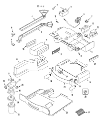 tag neptune dryer wiring diagram images neptune washer diagram furthermore tag dryer parts