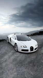 hd sports cars wallpapers for iphone 5 26