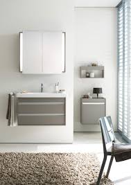 Duravit Ketho Bathroom Furniture By Christian Werner Duravit - Duravit bathroom