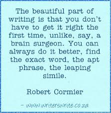 best heroes by robert cormier images heroes  quotable robert cormier writers write creative blog