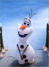 Olaf Wallpapers - Top Free Olaf ...