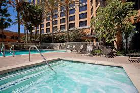 garden grove hotel. Photos Of Kid-Friendly Hotel | Wyndham Anaheim Garden Grove, California MiniTime Grove D