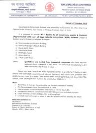 Quotation Cover Letter Doc
