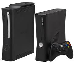 Top Ten Xbox 360 Games Chart List Of Best Selling Xbox 360 Video Games Wikipedia