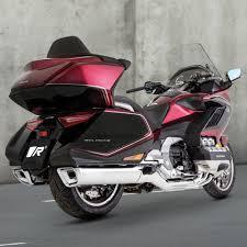 2021 honda goldwing tour specs touring goldwing touring bike. Exhaustssystems New Development Mc 2021 07 Honda Gl1800 Gold Wing Remus