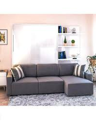 murphy bed sofa twin. Murphy Bed Couch Combo Clean Sectional Wall Expand Furniture . Sofa Twin K