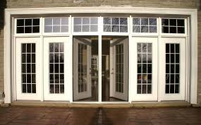 33 ways to create impressive french doors patio abc for your hotel apptivate interior decorating