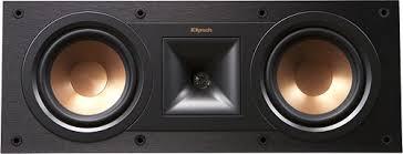 klipsch car speakers. klipsch - reference dual 5-1/4\ car speakers r
