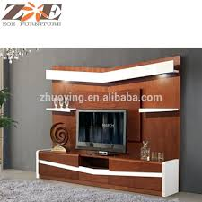 tv cabinet wooden modern stand modern stand wooden furniture stand pictures modern wooden tv cabinet designs
