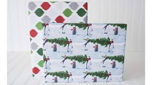 Best 25 Gift Wrapping Ideas On Pinterest  Wrapping Ideas Designer Christmas Gift Wrap