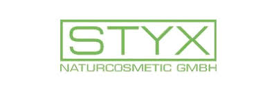 Картинки по запросу логотип стикс