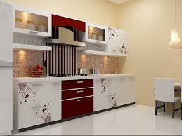 Your Guide To Planning And Buying A Modular Kitchen Beauteous Kitchen Design India Interior