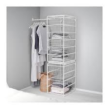 algoth frame wire basket bar 692