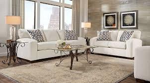 fabric living room sets. fabric living room sets i
