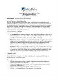using essay international market square 123 essay