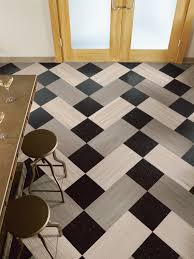 bathroom home depot linoleum terrific flooring ideas home depot linoleum flooring home depotinoleum home