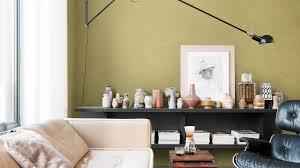 How To Choose The Right Paint Finish For Beautiful Walls