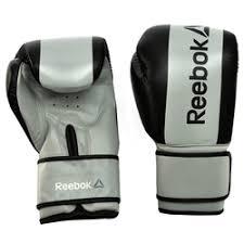 Боксерские <b>REEBOK</b> — купить на Яндекс.Маркете