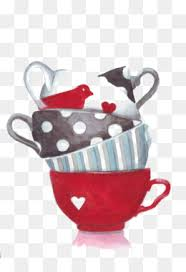 Polish your personal project or design with these coffee cup transparent png images, make it even more personalized and more attractive. Coffee Cartoon Png Coffee Cartoon Gif Starbucks Coffee Cartoon Coffee Cartoon Art Cookies And Coffee Cartoon Coffee Cartoon Images Groups Coffee Cartoon Drawing Large Cup Of Coffee Cartoon Automated Coffee Cartoon Coffee Cartoon People Coffee Cartoon