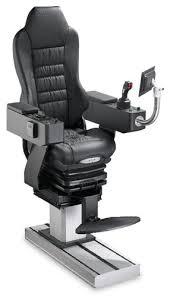 catalog marine chairarine seat