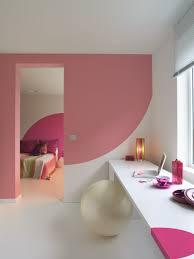 colours for a bedroom: childrens bedroom d c a c acor tips by dulux colour specialist e   kim