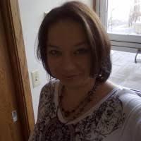 Brandy Looney King - Legal Assistant - Arst & Arst PA   LinkedIn