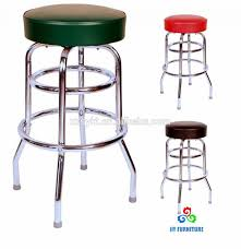 high top table and chairs bar stools mercial bar stools wholesale mercial restaurant furniture 720x745