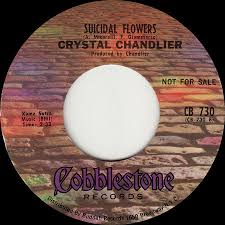 crystal chandlier your land of love suicidal flowers cobblestone cb 730