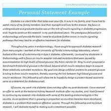 best thesis images thesis statement essay  sample personal statement for resume resume mission statement examples