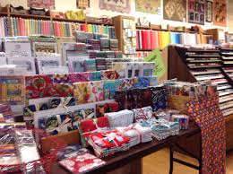 Are Hawaii quilt shops different then yours? | Rosemary Youngs ... & Another really cute shop is called the Maui quilt shop, it is small but  don't let the size fool you, it is just chock full of wonderful things Adamdwight.com
