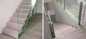 5 in dresden, ☎ telefon 0351 46713359 mit anfahrtsplan. Treppen Direkt Faltwerktreppe Aus Holz Mit Glasgelander Treppen De Das Fachportal Fur Den Treppenbau